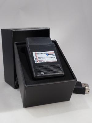 IIDTool Pro Boxed