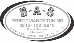 Bell-Auto-Services