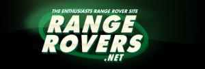 Rangerovers.net