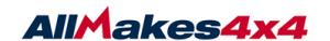 AllMakes4x4_Logo3