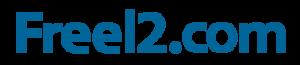 Freel2.com