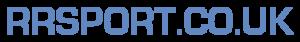 RRSport.co.uk